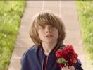 4 Awesome Creative Campaigns from McCann Poland