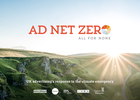 Ad Net Zero Supporters Line-up for Critical Year in Climate Action