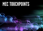 MEC Launches MEC Touchpoints