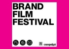 Y&R London's 'Mrs Claus' and 'Rio' Win at Inaugural Campaign Brand Film Festival