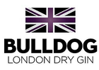 Grey London Wins Global Bulldog Gin Brief