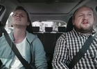 Curved Arrow Supervises Major Sync Deal For Toyota's 'Musical City'