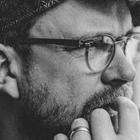 The Work That Made Me: Darren Groucutt