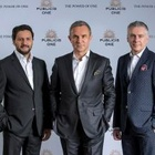 Publicis One Announces Local Leadership in Turkey