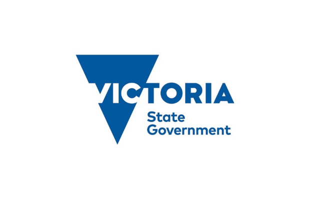 Wunderman Thompson appointed for Victorian Fire Season Campaign