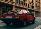 Renault Reaffirms its Reign with 'Long Life of Cars' Campaign