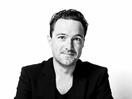 Sam De Win Joins Make Lemonade as Co-Creative Director
