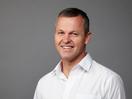 Reg Davidson Takes COO Role at IPG Mediabrands Australia