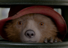 Framestore Rejoins Paddington 2 Team to Deliver Bear-utiful VFX