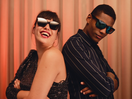 Sunglass Hut Share the Joy of Gift Giving in Uplifting Christmas Ad