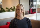 Clemenger BBDO, Sydney Promotes Madeleine Marsh to Head of Account Management
