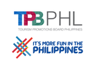 BBDO Guerrero Wins Two Assignments from Tourism Promotions Board of the Philippines