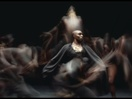 Director Alex Southam Shoots Powerful Pulsing Promo for Laura Mvula's 'Overcome'