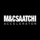 M&C Saatchi Accelerator