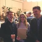 Pantosaurus Wins Best Composition at Creativepool Awards