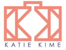 Katie Kime Selects ITB as Agency of Record for VIP Gifting Program