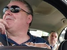 Straight Hating Taxi Driver Stunt Turns the Tables on Homophobia
