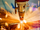 Why Manufacturers Are Having to Reinvent Their Customer Relationships
