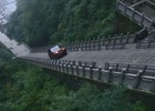 How Range Rover Battled the Dragon in China