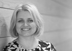 gyro UK Names Emma Rush as President