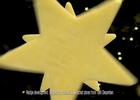 M&S 'Adventures in Stars'