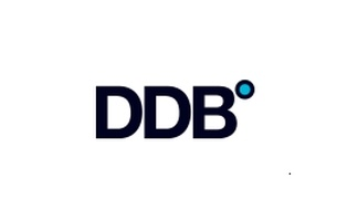 DDB and Tasseologic to Offer Consulting-style CRM Solutions in Asia