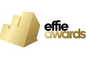 38 Finalists Shortlisted for the Euro Effie Awards 2018