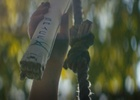 Sequoia Content's Stash Capar Captures the Excitement of Exploration for SpaceX