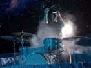 Floria Sigismondi Creates Intergalactic-infused Inspiring New Promo for MTV VMA 2017