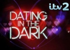 A-MNEMONIC Music Goes Dating in the Dark with ITV
