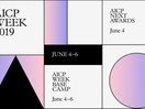 Your Guide to AICP Base Camp NYC