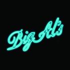 Big Al's Creative Emporium