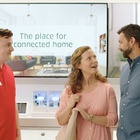 The Source Crashes the Party with The Connected Home