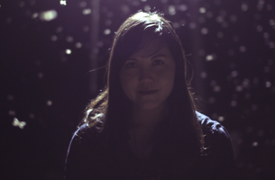 Natalie Erika James Releases Inter-generational Dementia Drama Feature Debut - 'Relic'