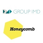 Honeycomb | Group IMD