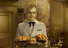KFC Makes Super Bowl Debut With Finger Lickin' Good Spot From W+K Portland