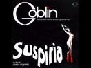 Tracks & Fields' Top Scores: Goblin & Suspiria (1977)