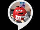 M&M's Launches Alexa Campaign to Help You Tackle Streaming Indecision