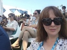 Definitely Not Another Cannes Diary from Passion Pictures Melbourne Producer Sophie Woods