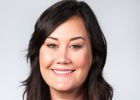 Red Tettemer O'Connell + Partners Names Hilary Craven CMO