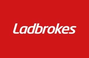 Ladbrokes appoints Saatchi & Saatchi Australia