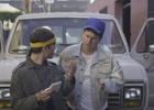 Meet the White Van Men in New Comedy Webseries for Ram Vans