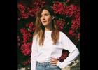 Director Lauren Sick Joins Greenpoint Pictures
