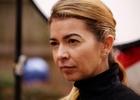 Director Jeannette Godoy Returns to Superlounge