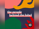 Black Pound Day Supports Black Owned Businesses with 'The People Behind the Label'