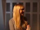 Sophia Melvin Joins SKUNK London as Talent Representative
