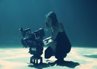 Melody Maker Joins Park Village for Representation