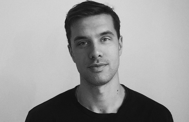 The Directors: Daniel Wårdh