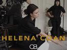 OB Signs Helena Coan
