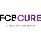 FCBCURE